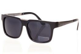 Солнцезащитные очки, Женские очки 2020 года 8549c2