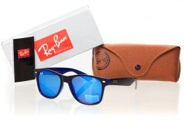 Солнцезащитные очки, Модель 2140c-55p