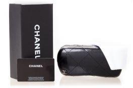 Солнцезащитные очки, Аксессуары для очков Модель Case Chanel