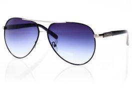 Солнцезащитные очки, Женские очки капли 713c-15