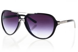 Солнцезащитные очки, Мужские очки  2021 года 5812-10