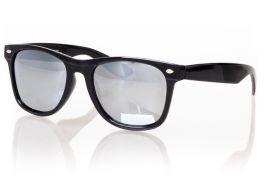 Солнцезащитные очки, Мужские очки  2021 года 8199a