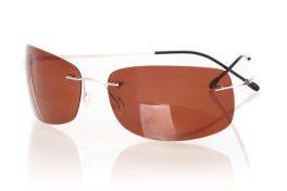 Солнцезащитные очки, Водительские очки L01
