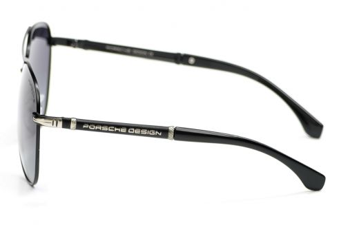 Мужские очки Porsche Design 8738bg