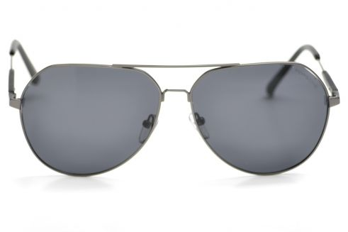 Мужские очки Porsche Design 9003s-b