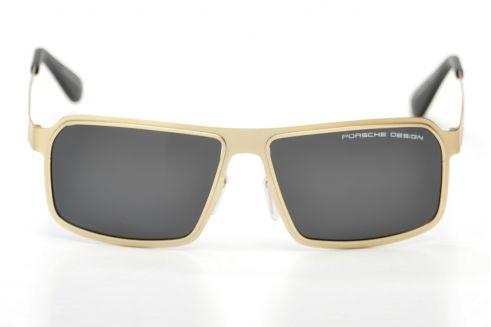 Мужские очки Porsche Design 8759g