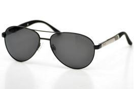 Солнцезащитные очки, Мужские очки Prada 8508b