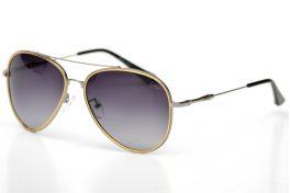 Солнцезащитные очки, Мужские очки Dior 4396s-M
