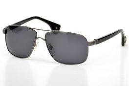 Солнцезащитные очки, Модель ch802gr