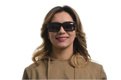 Женские очки Prada spr69n-5pr