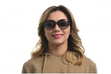 Женские очки Armani 232-3j1jj