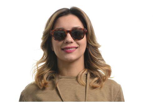Женские очки LiuJo 604-218