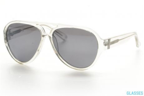 Женские очки Guess 6730cry-W