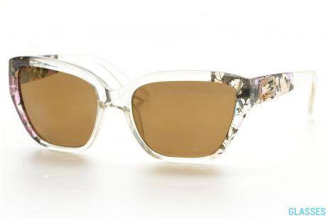 Женские очки Guess 7097-cl1f