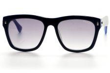 Мужские очки Prada spr68n-3ab-M