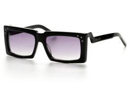 Солнцезащитные очки, Женские очки Prada spr69n-1pr