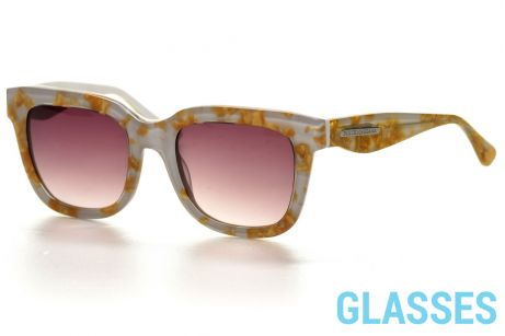 Женские очки Dolce & Gabbana 4199-2750