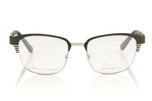 Мужские очки Marc Jacobs 590-01h-M