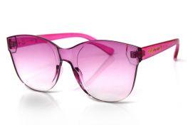 Солнцезащитные очки, Женские очки 2021 года 2631c8