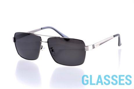 Мужские очки Prada 8031s