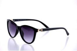 Солнцезащитные очки, Модель 103c2