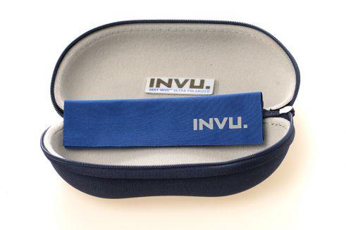 Мужские очки Invu B2412A
