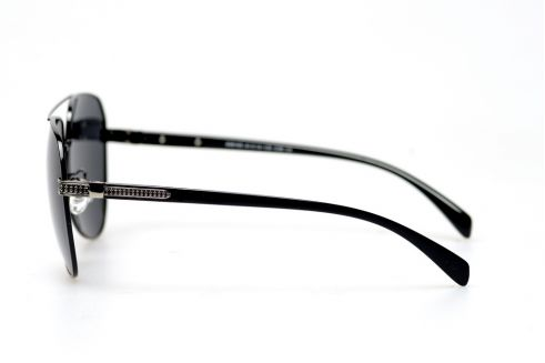 Мужские очки капли 98165c56-M
