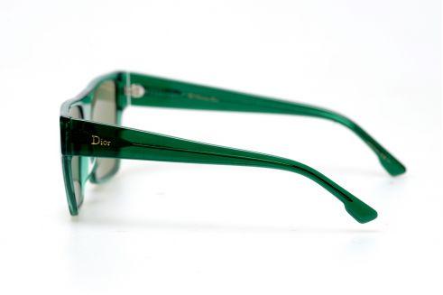 Женские очки Christian Dior 807ot