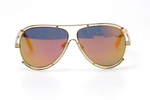 Женские очки Chloe 121s-785-W