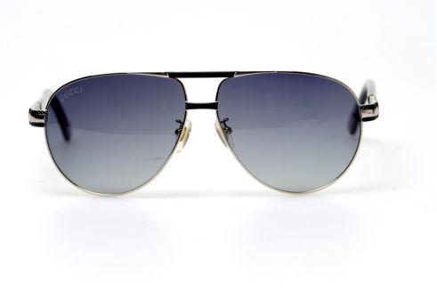 Мужские очки Gucci 4283s-d