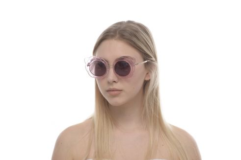 Женские очки Chanel 9528c503