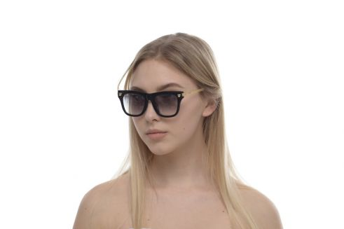 Женские очки  0024-001bl