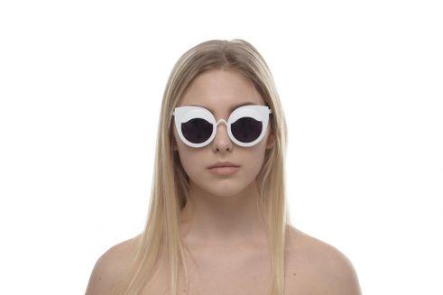 Женские очки Dior djsab