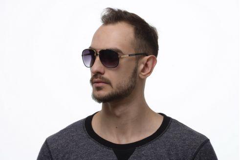 Мужские очки Louis Vuitton z0340u-m0176-M