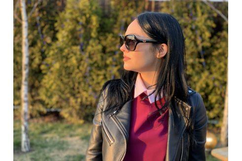Женские очки Gucci 3658-d28ed