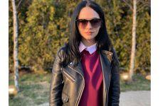 Женские очки Dior 020/s-bl/ng
