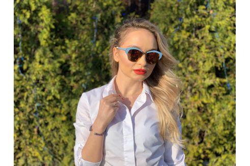 Женские очки Dior 1223m