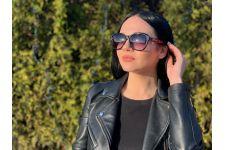 Женские очки Chanel ch5294c801