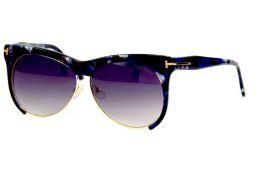 Солнцезащитные очки, Женские очки Tom Ford 5830-c06