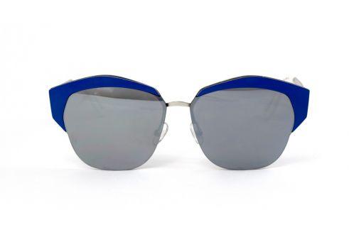 Женские очки Dior l220g-z