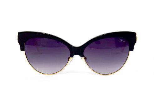 Женские очки Dior 5970c04