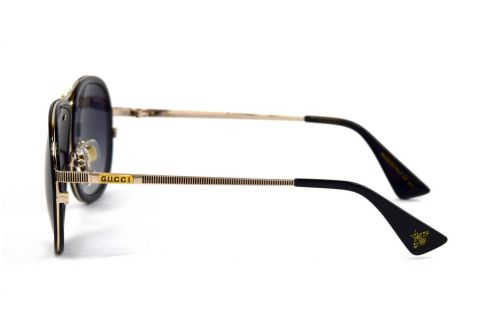 Женские очки Gucci 0520-bl