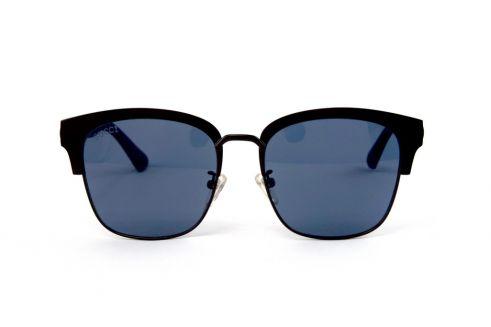 Мужские очки Gucci 0035c3