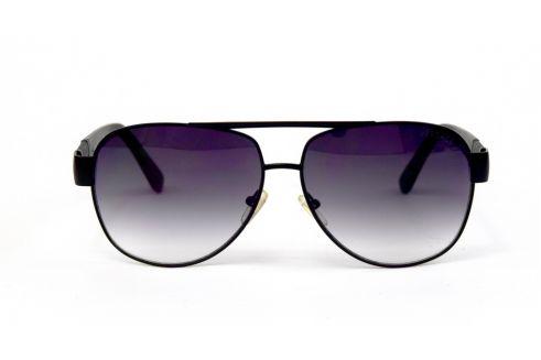 Мужские очки Versace 2119c4