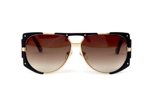Женские очки Dior enigmatic-an9/bn