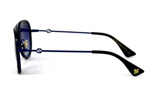 Мужские очки Gucci 0363/s