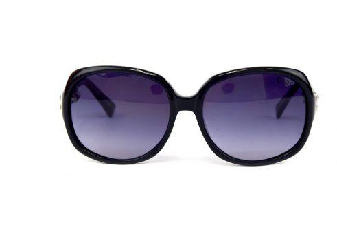 Женские очки Dior 3028sc01