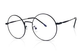 Солнцезащитные очки, Очки для компьютера Модель 2719-pc