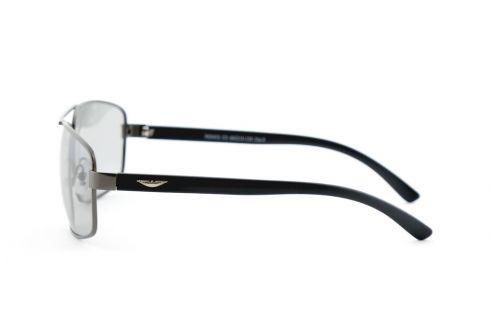 Мужские очки хамелеоны 8432-с3