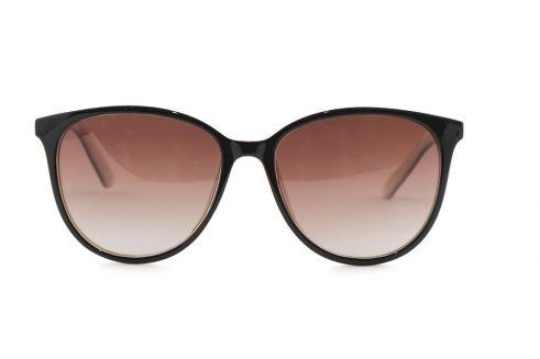 Женские классические очки 8380-с4